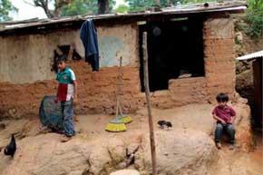 Unicef alerta del riesgo de muerte que corren 69 millones de ni�os para 2030