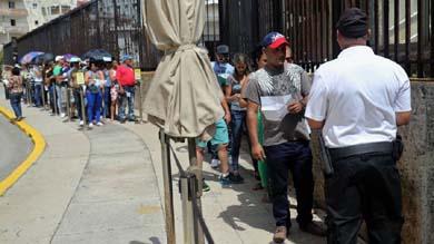 Gane Clinton o Trump, deshielo entre EEUU y Cuba ser� irreversible