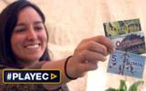 M�xico: el Tumin, la moneda alternativa que cumple una d�cada