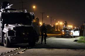 �Don Neto�, el narco mexicano que terminar� su condena en la casa