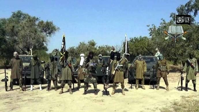 ISIS y Boko Haram se enfrentan por nombramiento de un nuevo líder