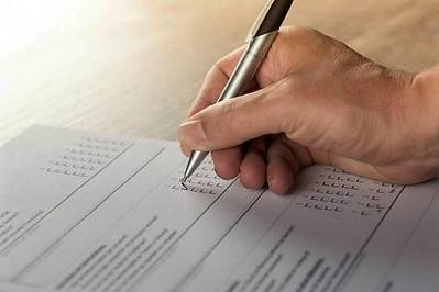 Proh�ben en Marruecos la realizaci�n de encuestas electorales