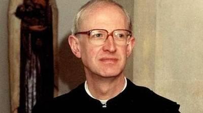 Lawrence Soper, de 72 a�os, fue detenido como sospechoso de nueve cargos sexuales perpetrados en un colegio de Reino Unido contra cinco j�venes. (
