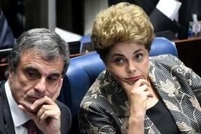El impeachment no altera el pulso de Brasil