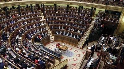 Qu� gana y qu� pierde cada partido en la sesi�n de investidura de Rajoy