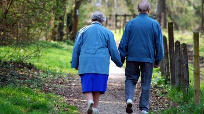 Terapia experimental reduce proteínas relacionadas al alzheimer