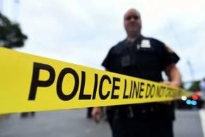 Polic�a de EE.UU. asesina a un afroamericano cuyo veh�culo estaba detenido