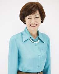 """Prescindir de lo inútil es el gran consejo del libro """"Ordena tu vida"""" de la japonesa Hideko Yamashita"""