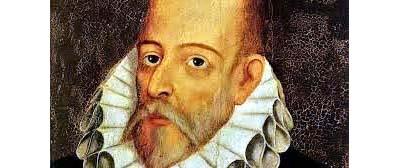 Pleno Comisión del IV Centenario de la muerte de Miguel de Cervantes