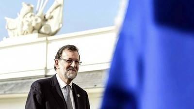 Piden a Rajoy que no asista a la firma de paz en Colombia