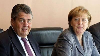Alemania teme que xenofobia se consolide en el este del pa�s