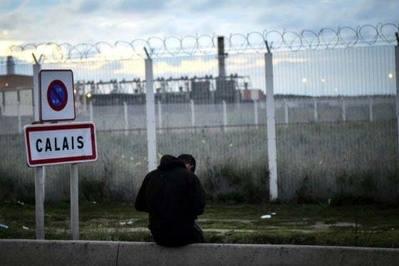 'Ciudadanos en c�lera', el grupo parapolicial que causa pol�mica en Francia