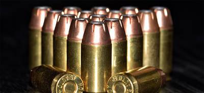 Estados Unidos: los disparos que no cesan