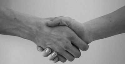 Hagamos la paz: un verbo que se conjuga en plural