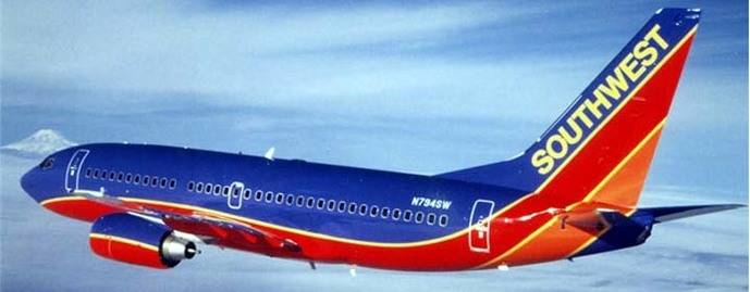 Un nuevo incidente con un teléfono Samsung obliga a evacuar un avión en EE.UU.
