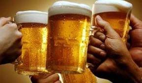 Fiesta de la Cerveza Artesa en Valdemorillo (Madrid)