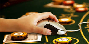 Los Casinos online en Espa�a, al alza