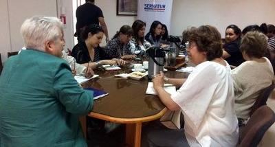 Aceitunas de Azapa y orégano de Belén darán cátedra en Feria VYVA 2016