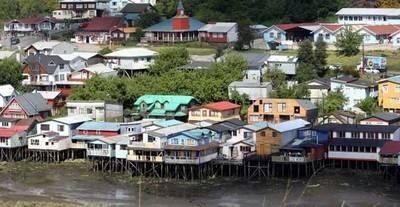 FERIA VYVA: Los destinos turísticos de Chile y el mundo en un solo lugar