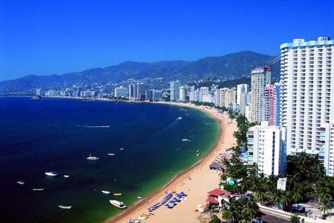 Acapulco acogerá el congreso internacional de FEPET