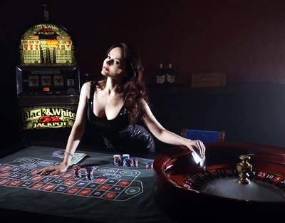 Rasgos de los mejores casinos online