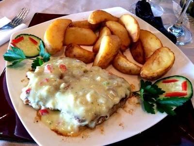 Restaurantes maulinos reciben Sello de Gastronomía Sustentable 100K