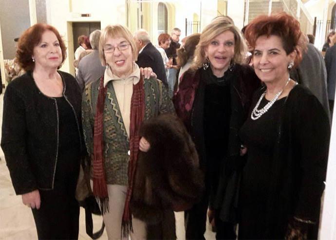 Camilo J. Cela, Homenaje de artistas plásticos a las obras literarias del Nobel en el Círculo de Bellas Artes de Madrid