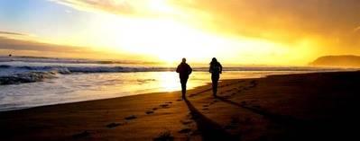Subsecretaría da a conocer estudio de turismo interno 2016 y revela cómo viajan los chilenos