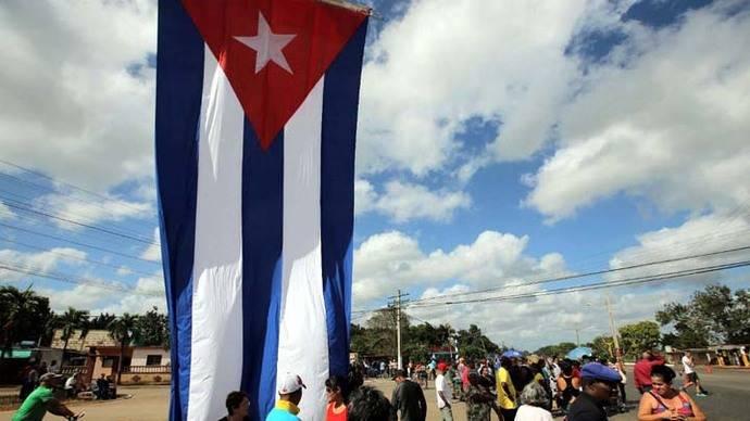 Países de la UE respaldan el acuerdo con Cuba y derogan la