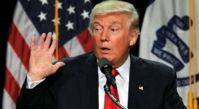 Gabinete de Donald Trump sigue llenándose de multimillonarios