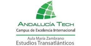 Aula María Zambrano de Estudios Transatlánticos (AMZET) de la Universidad de Málaga