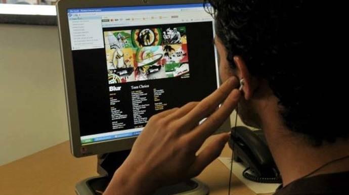Según la ONU más de la mitad de la población no accede a Internet
