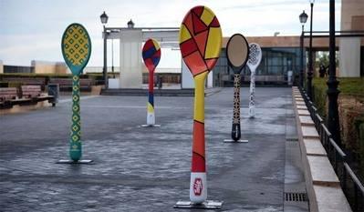 """Toledo: """"Cucharas de Autor"""" para celebrar la Capital Española de Gastronomía"""