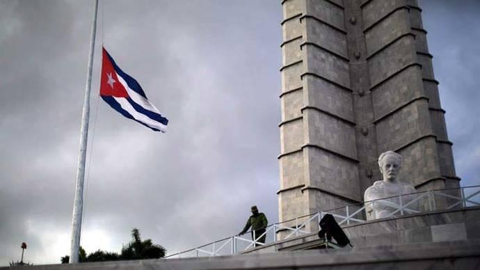 La incertidumbre domina la futura relación de EEUU con Cuba