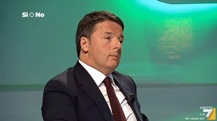 Referéndum en Italia: ¿quién tiene miedo y por qué?