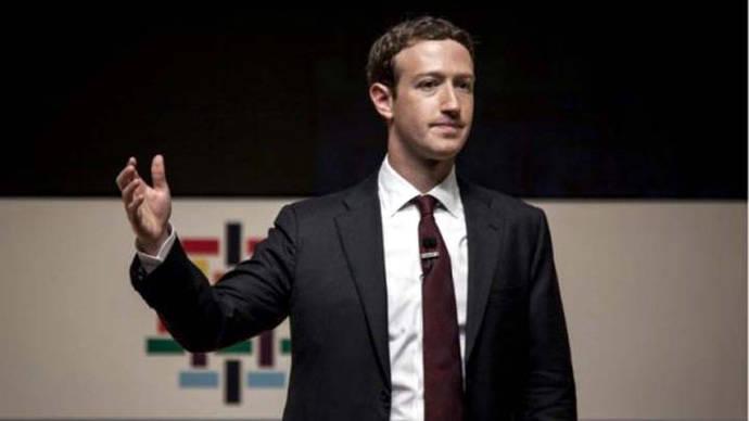 Batalla contra las noticias falsas lleva a Facebook al banquillo