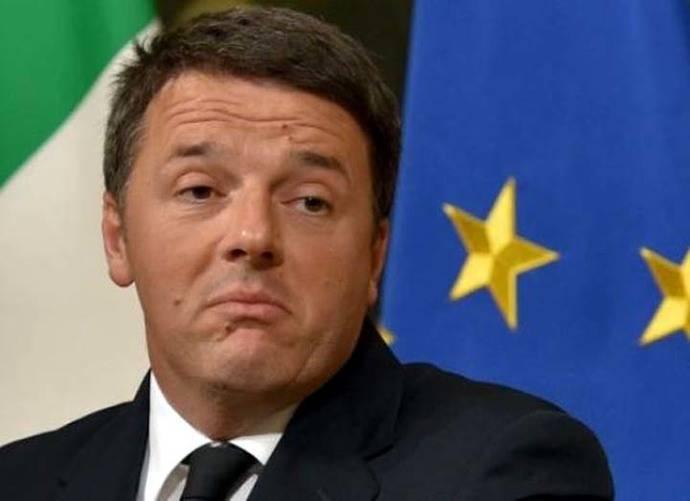Italia rechaza reforma de su Primer Ministro en referéndum