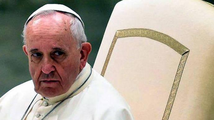 El Vaticano renueva el decreto que impide a los homosexuales ser sacerdotes