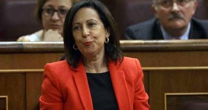 Los críticos del PSOE alegan el voto en conciencia y el rechazo al PP en su recurso contra la multa