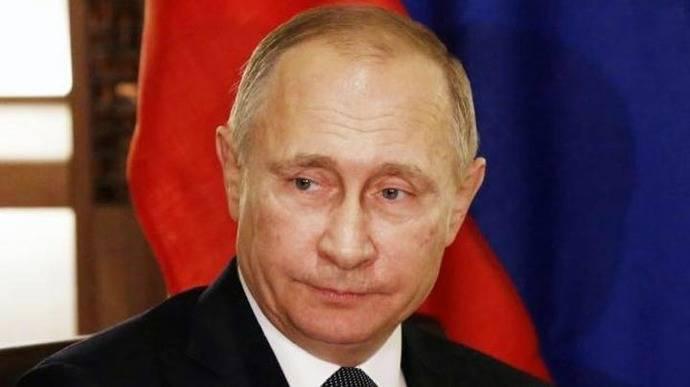 EE.UU. responsabiliza a Putin de ciberataque en elecciones