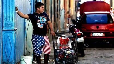 Los cubanos celebrarán la Navidad y el Año Nuevo con