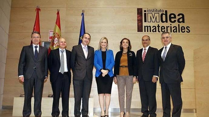 El rector Suárez rechaza la invitación de la Asamblea de Madrid para explicar sus plagios