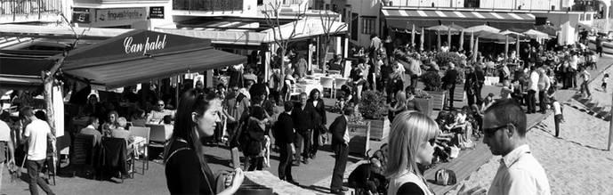 España pierde población a ritmo de 72 personas al día ¿Por qué?