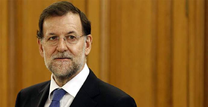 Mariano Rajoy no se atreve a pronosticar cuánto durará su mandato