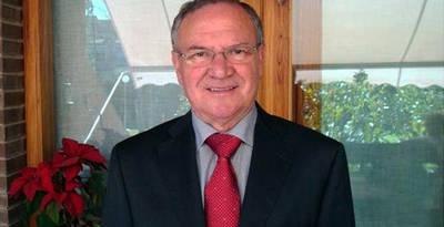 Cinco profesores plagiados por el rector piden su dimisión en un comunicado conjunto