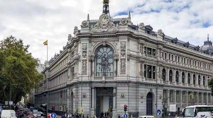 Justicia europea obliga a bancos españoles a reembolsar intereses abusivos