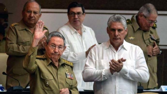 Cuba aprueba presupuesto para 2017 con hincapié en combate al fraude fiscal