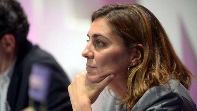 Los diputados de Podemos ratifican el relevo de José Manuel López como portavoz en la Asamblea de Madrid