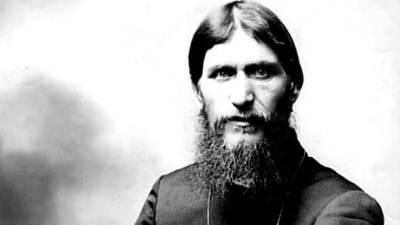 El mito de Rasputin sobrevive 100 años después de su muerte