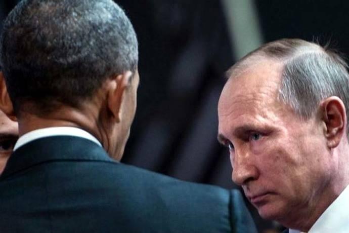 Lo que se sabe sobre los ciberataques de Rusia a EE.UU.